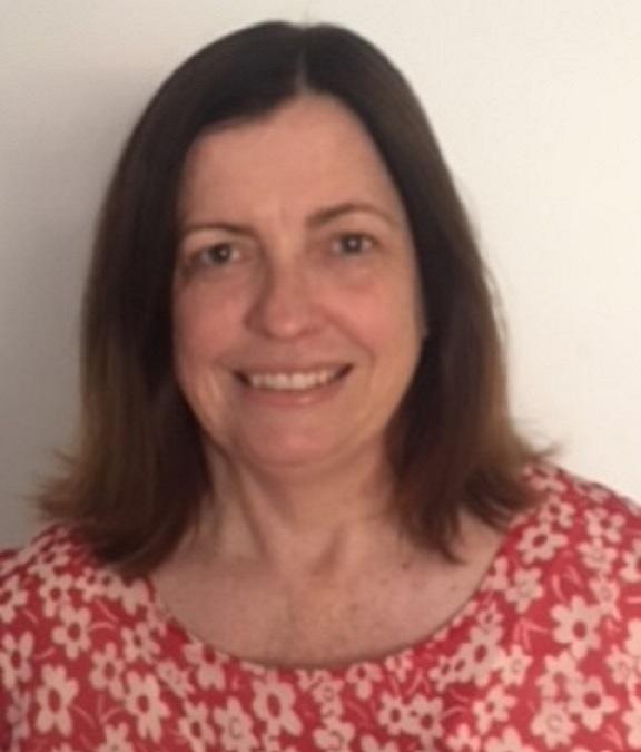Sue Whyte